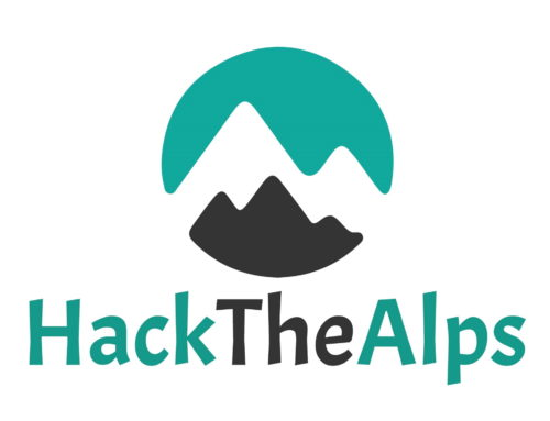 Hack The Alps