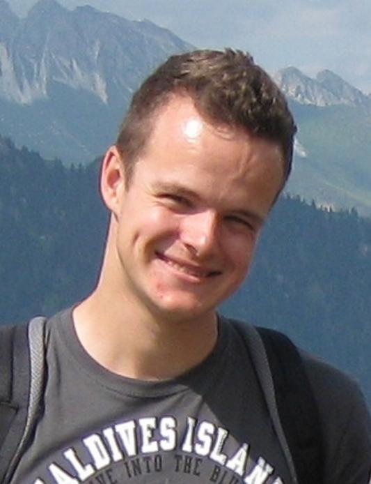 Michael Gurschler